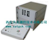 T3Ster熱阻測試儀
