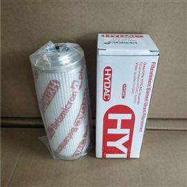 0060D020BN4HC不銹鋼賀德克過濾器濾芯