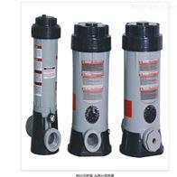 CL-100游泳馆水处理设备