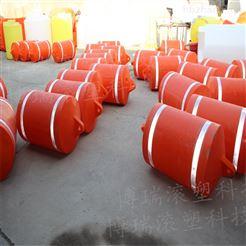 800*1100水电站拦漂带