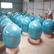 别墅私家泳池水处理系统沙缸过滤设备分类