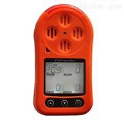 四合一氣體報警檢測儀器