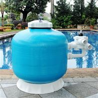 Q800游泳馆水循环设备