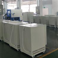 高溫干燥箱,重慶四達CS101-2EB