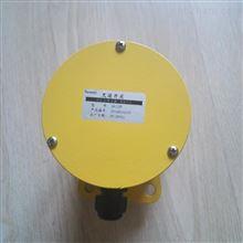 LB-100W-LB-100W木屑水分测定仪