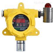 點型氣體濃度探測器
