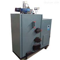 小型蒸汽炉  全自动蒸汽发生器 销售商