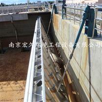 旋转式滗水器厂家非标定制撇水器
