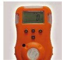 防水型氧氣氣體檢測儀
