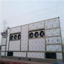 生产市政污泥干化配套成型机