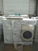 北京专业废气治理公司酸雾吸收塔油雾净化器