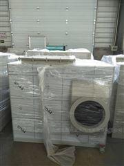 ZX-FQ北京专业废气治理公司酸雾吸收塔油雾净化器