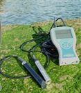 数字化便携式多参数水质分析仪