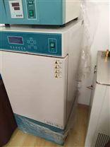 廣東珠海微生物生化培養箱價格