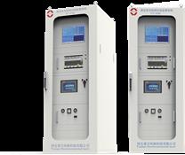揮發性有機氣體在線監測係統(FID)