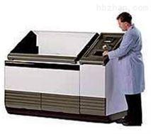 基本循環腐蝕試驗箱