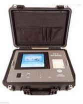 便携式油液污染度检测仪