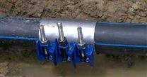 高压管道连接器-高压 管道修补器