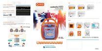 AED 日本光电 批量价