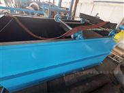 许昌生活废水回用设备工厂