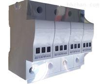 陕西东升电气TLU2-100/385/4P浪涌保护器