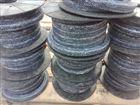 高碳盘根,碳纤维盘根价格