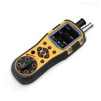 手持式帶照相功能一氧化碳氣體檢測儀