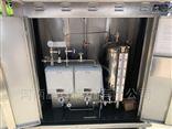 RJC-60L双泵燃气加臭机