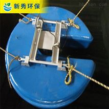 QFB-2.5浮筒搅拌机