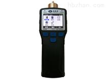 手持泵吸式一氧化碳檢測儀