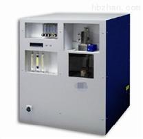 布魯克氧氮氫分析儀