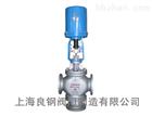 ZD(R)SN电动三通调节阀