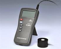 UV-B型单通道短波254nm灭菌灯紫外辐照计