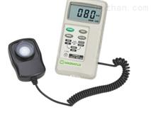 美國磁通622338數字式白光照度計