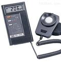 泰仕TES-1332A 數字式照度計