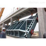 重庆平面钢制闸门,平面液压钢制闸门,重庆闸门定做厂家