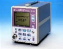 NA-42 高精度大量程噪音分析儀