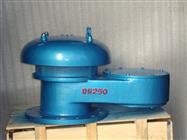 QHXF-2000全天候��抗�擅�金仙(加更)防冻呼吸阀