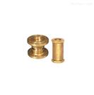 全铜比例式�_天斧乃古�r期减压阀