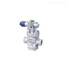 YG13H内螺纹高灵敏度⌒ 蒸汽减压阀