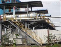 炼油厂催化裂化炉余热回收售后保障