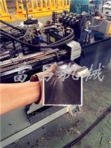 电梯轿厢型钢生产雷竞技官网app