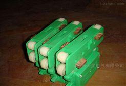 JDR4-10/20(普通復合轉彎)滑觸線集電器