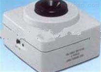 噪音校準器 NC-74
