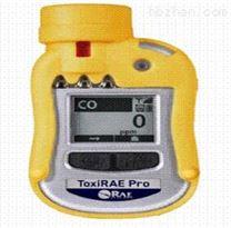 個人用氧氣氣體檢測儀