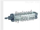PRA/182032/M/100NORGREN型材气缸,高性能,稳定性