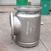 SUS304不锈钢扩散过滤器
