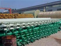 山东 立式玻璃钢化工容器 生产厂家