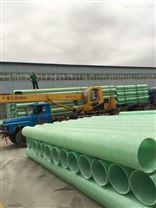 山东 机械缠绕玻璃钢储罐 公司