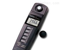 CENTER-337數字照度計